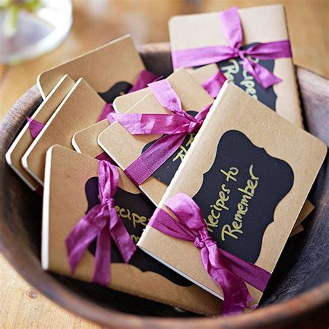 thanksgiving table favors adults 17 best ideas about favors for adults on