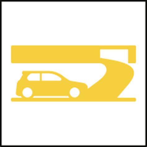 Auto Abgeschleppt M Nchen by Abschleppdienst Und Pannendienst M 252 Nchen