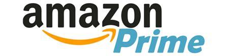 amazon worth is the amazon prime membership worth it extreme