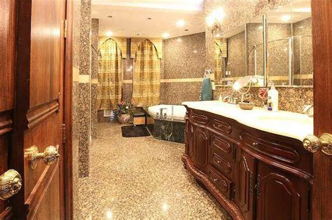 hearst castle bathrooms this incredible american castle can be yours for just 45