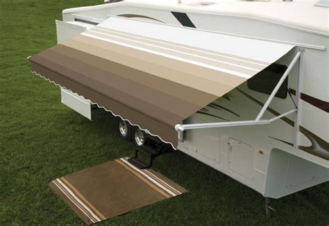dometic rv awning dometic rv awnings 28 images dometic 9100 power awning