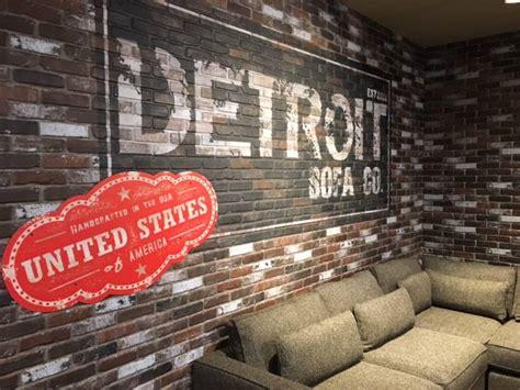 detroit sofa company reviews detroit sofa company manufacturer awesome home