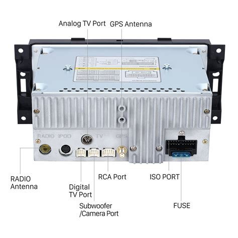 security system 1997 dodge intrepid navigation system dodge intrepid dash wiring diagram wiring library