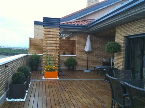 arredare il terrazzo di un attico arredare terrazzo di un attico awesome with arredare