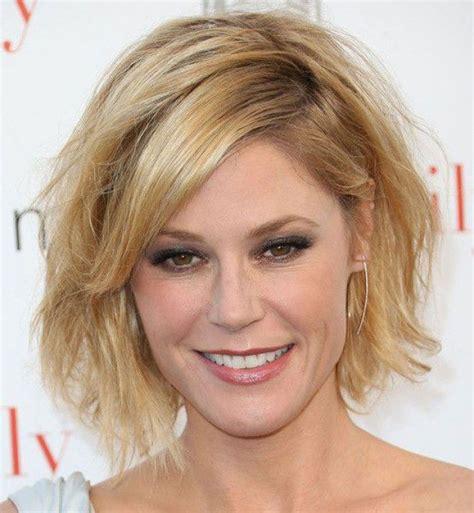 tagli capelli 2018 i tagli corti medi e lunghi pi 249 di