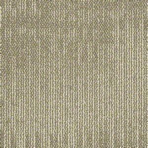 Commercial Carpet Squares Wholesale by Queen Carpet Tiles By Shaw Great Prices