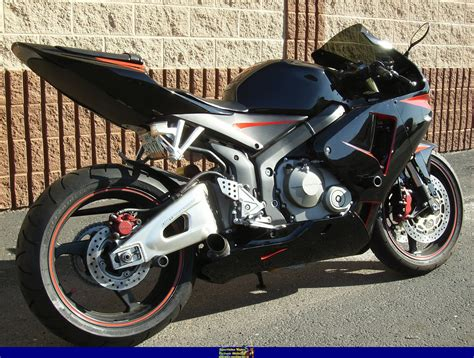 2006 honda cbr600rr price 2006 honda cbr600rr moto zombdrive com