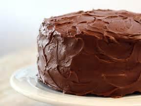 that chocolate cake recipe winner of the scharffen berger chocoholic s overdose