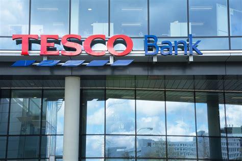 teaco bank tesco bank customers left outraged as suspicious activity