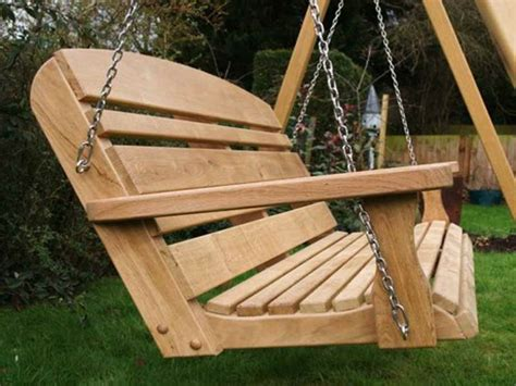 how to make a porch swing build a front porch swing decoto