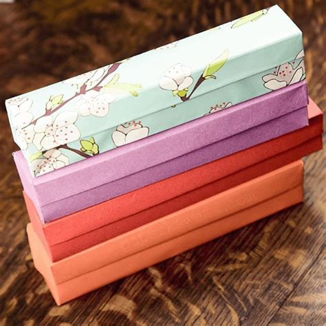 How To Make Pencil Box With Paper - 17 best images about paperkawaii s instagram photos on