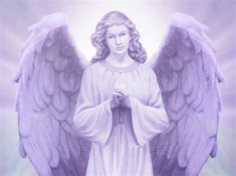 angel of light bible why angels matter beliefnet
