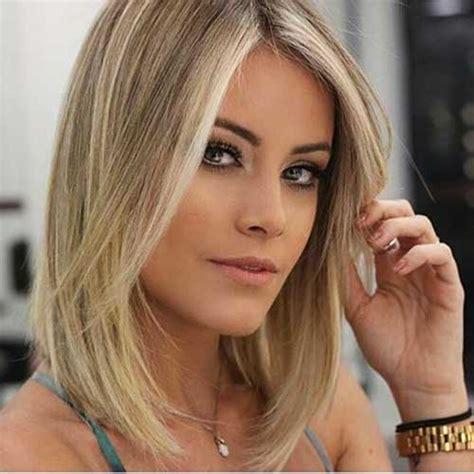 30 super sexy ideas for short hair short hairstylesco 30 most popular sexy short hair ideas short