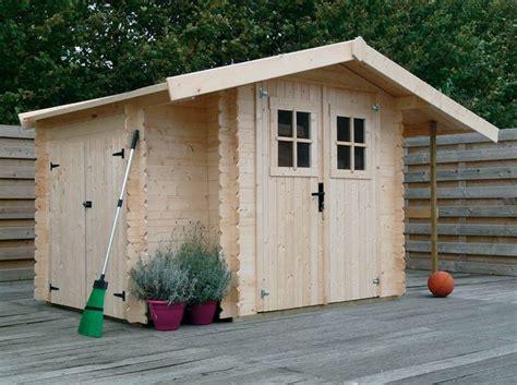 abri de jardin soldes soldes abri de jardin la redoute achat abri de jardin 8 45 m 178 h j habitat et jardin prix soldes