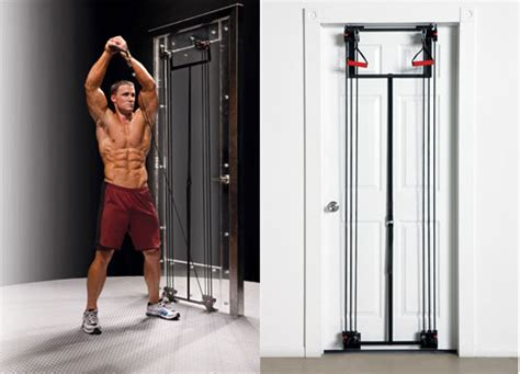 Tower 200 Body By Jake Workouts » Home Design 2017