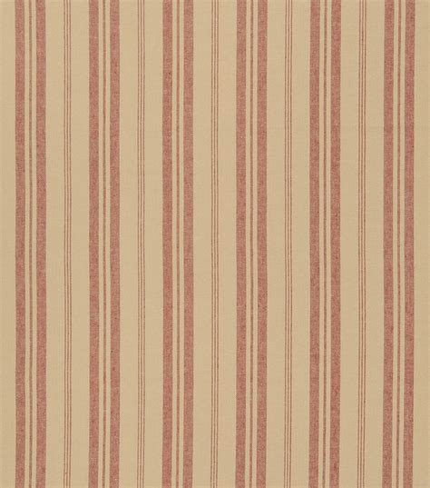 General Upholstery Fabric by General Upholstery Fabric 54 Quot Bountiful Rural