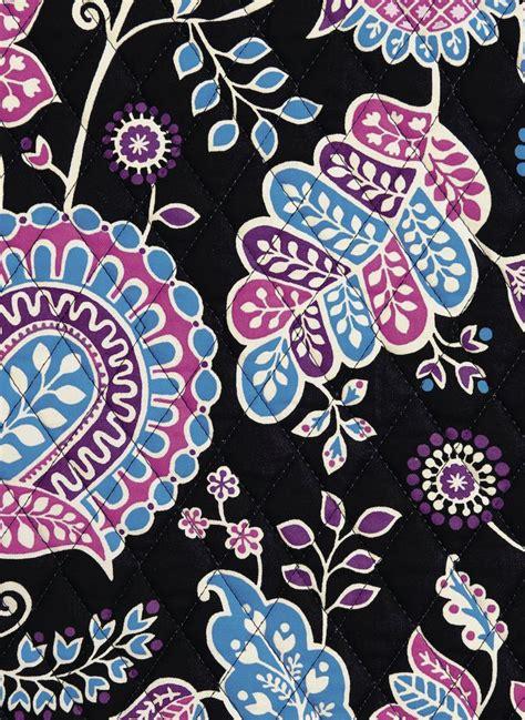 flower pattern vera bradley 1000 images about vera bradley on pinterest patterns