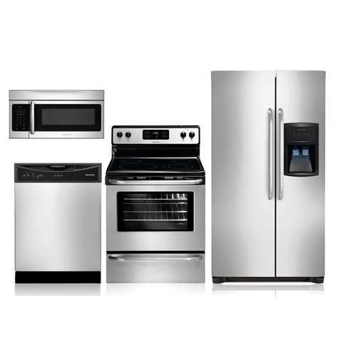 awesome interior samsung kitchen appliance bundle ideas
