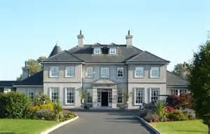 ein haus in irland houses in northern ireland