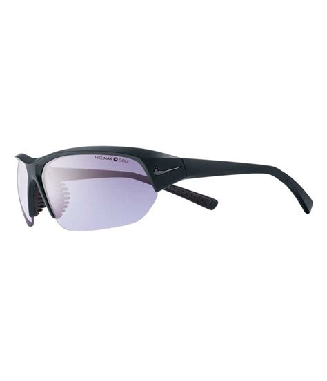 nike skylon ace ph sunglasses golfonline