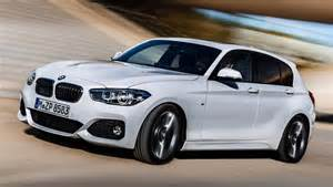1 Series Bmw Bmw 1 Series 2016 New Car Sales Price Car News Carsguide