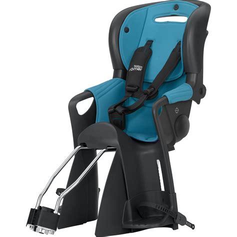 siege jockey si 232 ge de v 233 lo jockey comfort par r 246 mer 2018 turquoise