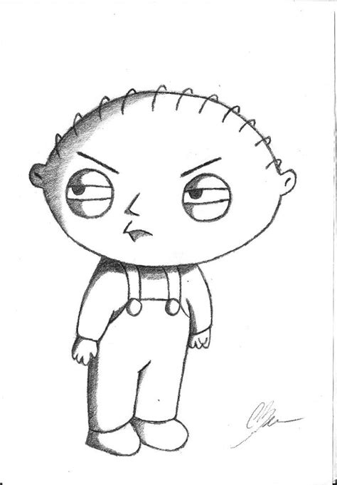 family guy coloring pages games stewie family guy coloring pages az coloring pages
