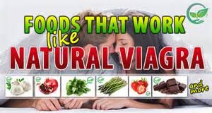Natural viagra fruit viagra spray amazon
