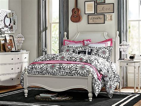 bedroom ideas for music lovers pin by pbteen on bedroom ideas pinterest