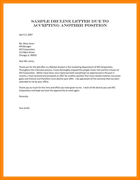 Employment Thank You Letter Email 10 thank you email acceptance cover title page