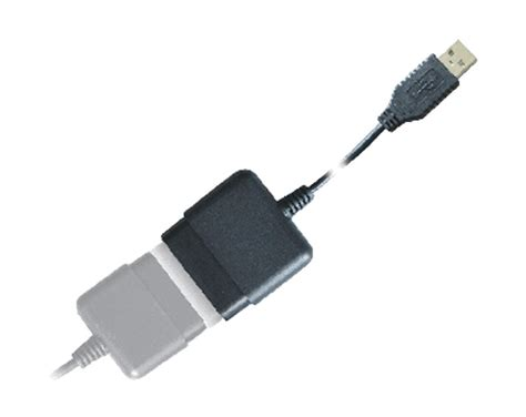 single ps2 to usb convertor usb 2205 litestar