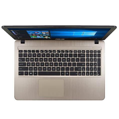 Laptop Asus Vivobook X 540 asus vivobook x540ya laptop windows 10 driver utility manual