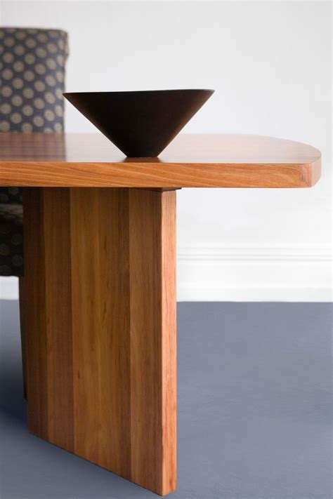 custom hardwood dining tables custom hardwood dining tables nordic design
