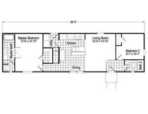 cabana plans the cabana tlg256t9 or sm16562c modular home plan