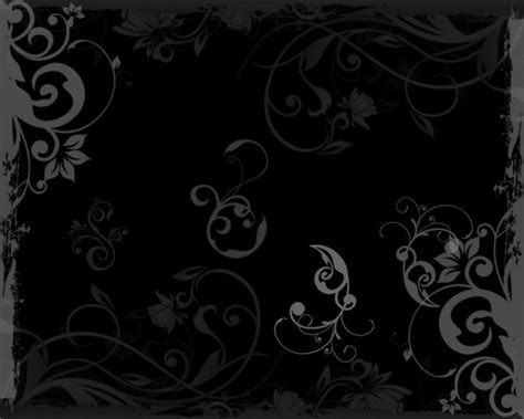 black grey wallpaper designs colors dark grey wallpaper designs with grey swirls