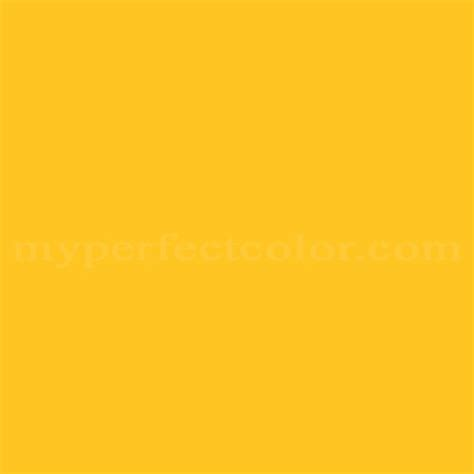sherwin williams sw6903 cheerful match paint colors myperfectcolor