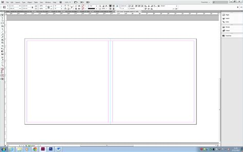 letterhead design for matthew rowe by glow creative design 3624281