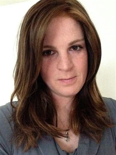 short hairstyles for transgender mtf transgender hrt timeline short hairstyle 2013
