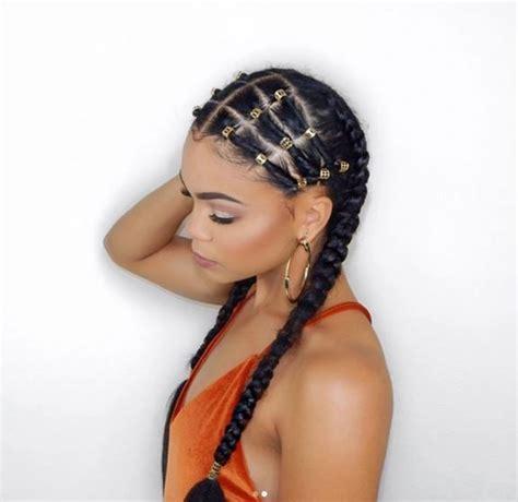 alicia keys updo curly formal hairstyle dark brunette mocha best 25 alicia keys braids ideas on pinterest