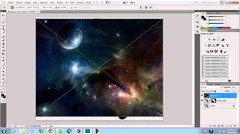 youtube tutorial de photoshop cs5 tutorial de como cambiar de fondo a una imagen con