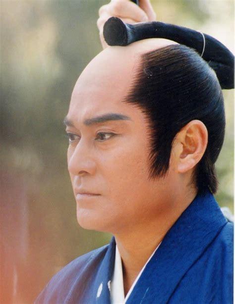 imagenes de japoneses hombres peinados japoneses tradicionales tradici 243 n japonesa