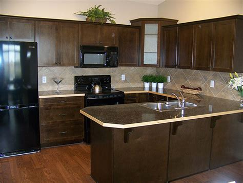 kitchen cabinet forum kitchen cabinet forum kitchens forum gardenweb homedesignpictures knotty pine kitchen