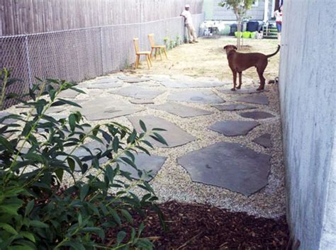 fix my backyard how to fix a backyard drainage problem outdoor furniture