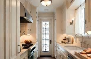 galley kitchen traditional kitchen john b murray galley kitchens designs ideas dream house experience