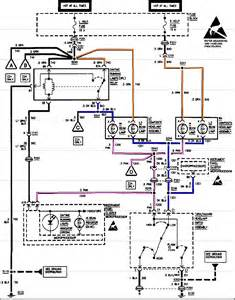 1997 cavalier i need a electrical wiring diagram left