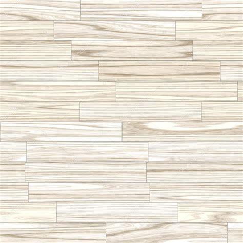 wood pattern revit dark wood floors pattern for revit wood floors