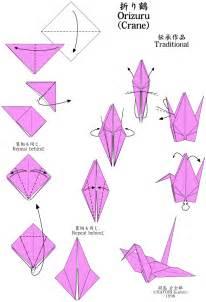 enchant 233 weddings origami cranes