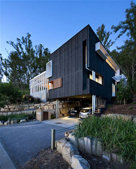 stonehawke base architecture australian institute of