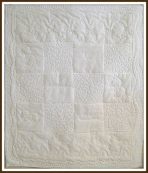pattern for wedding dress quilt custom special occasion wedding dress quilts mary