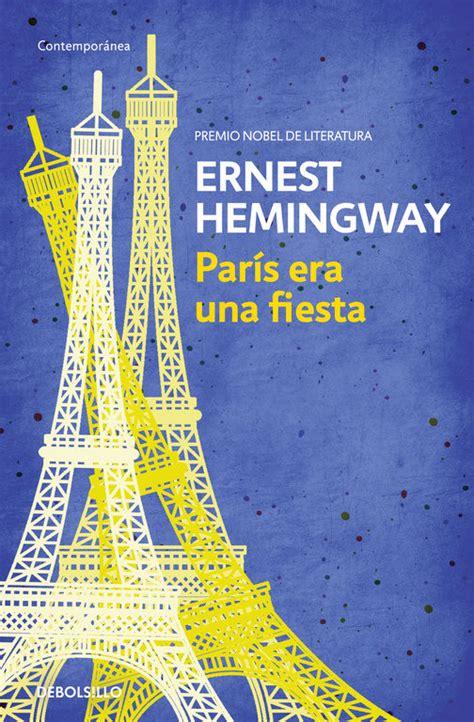 una era 7 libros para conocer el lado desconocido de 7 ciudades